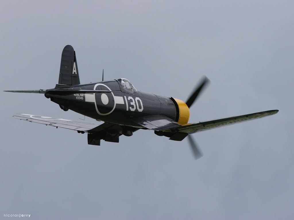 Airshows 2009