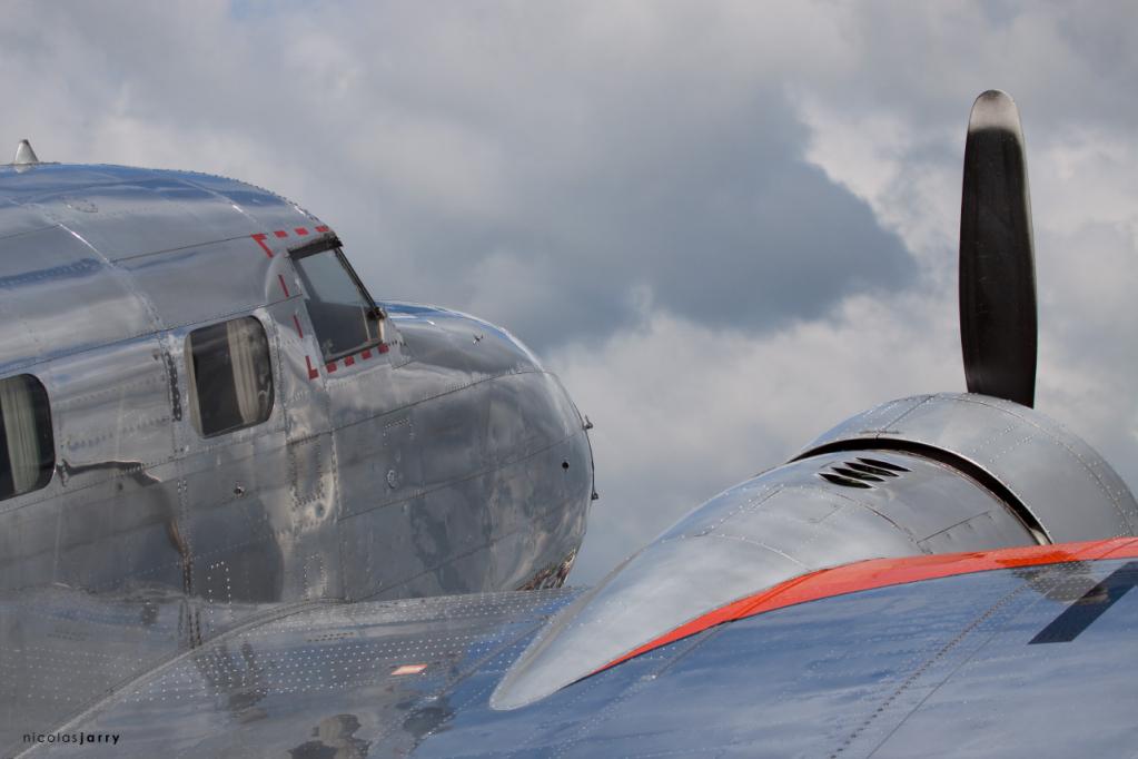 Airshows 2016