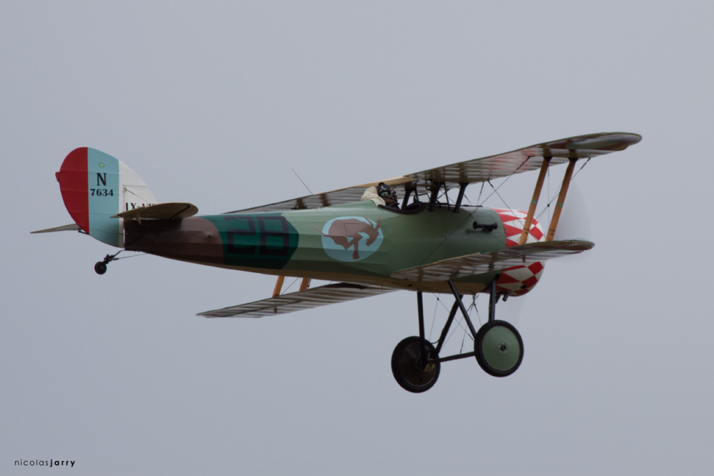 Rennes Airshow - Rennes (F) - 21 september 2014