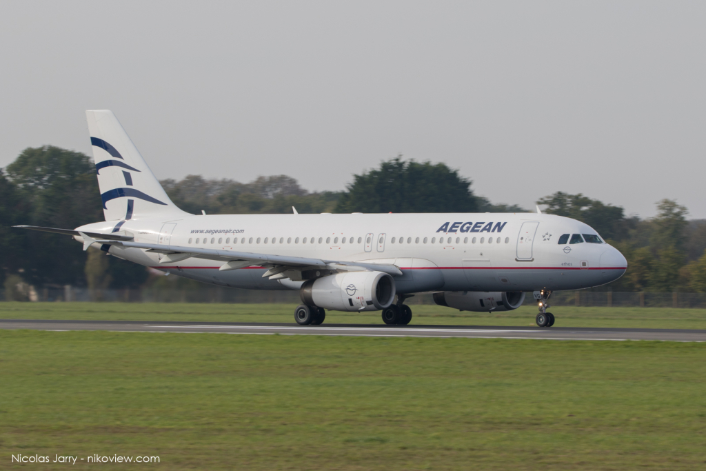 A320-232